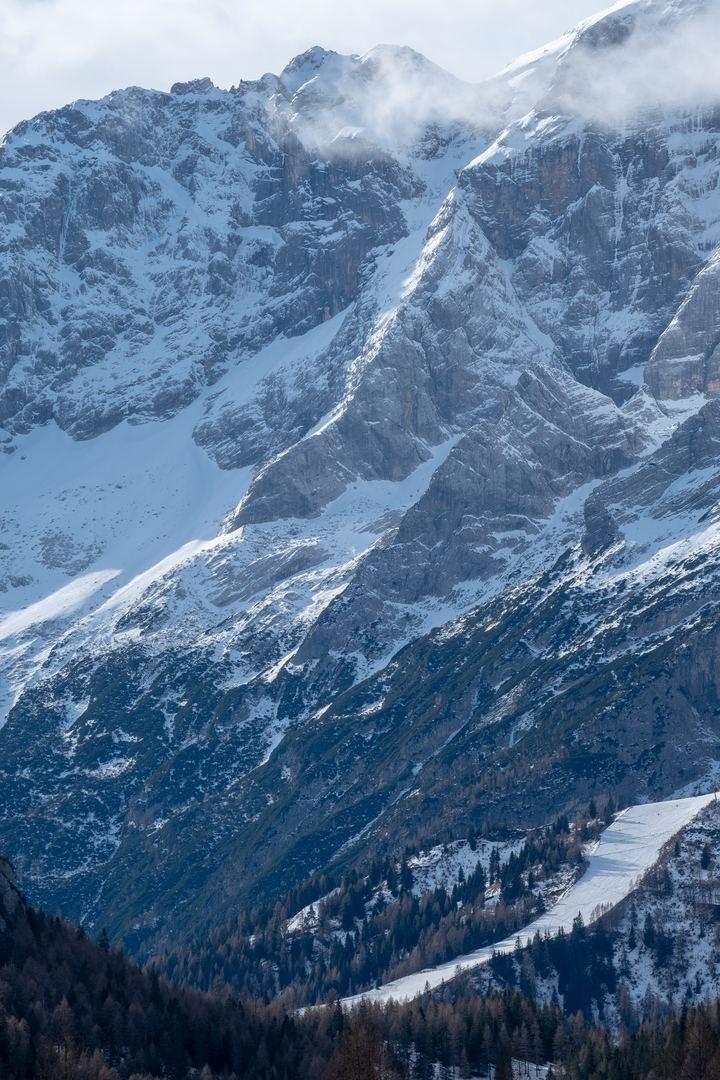 sci sciare gratis