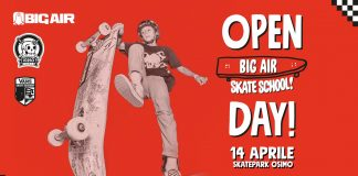 big-air-open-day