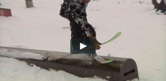 on3p ski movie 4
