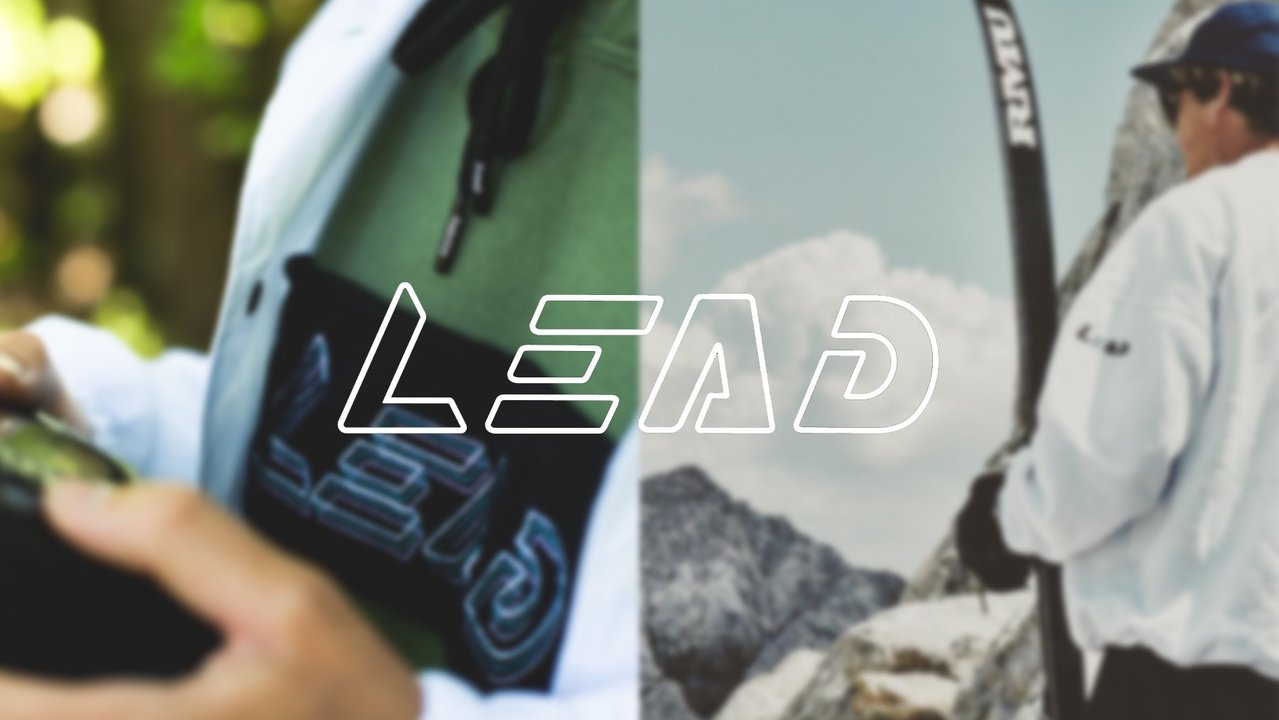 freeski lead fabrics