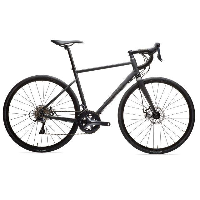 Triban RC 500 - 649,99 €