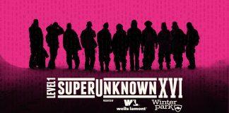 level 1 superunknow freeski video part 2