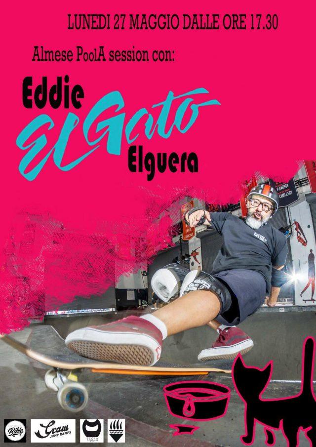 eddie-elgato-elguera-almese