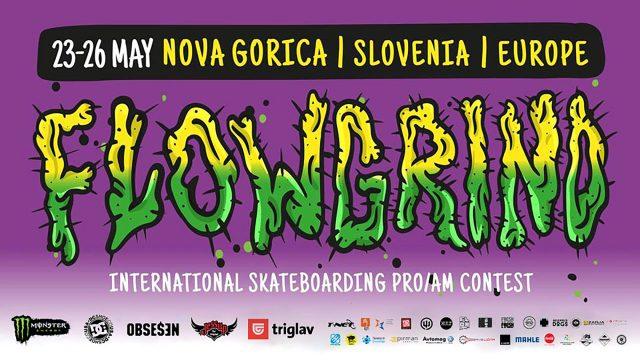 flowgrind-contest-2019
