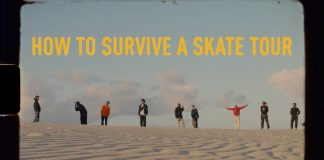 vans-how-to-survive-skate-tour