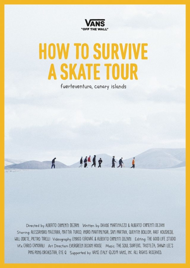 vans-how-to-survive-skate-tour-flyer