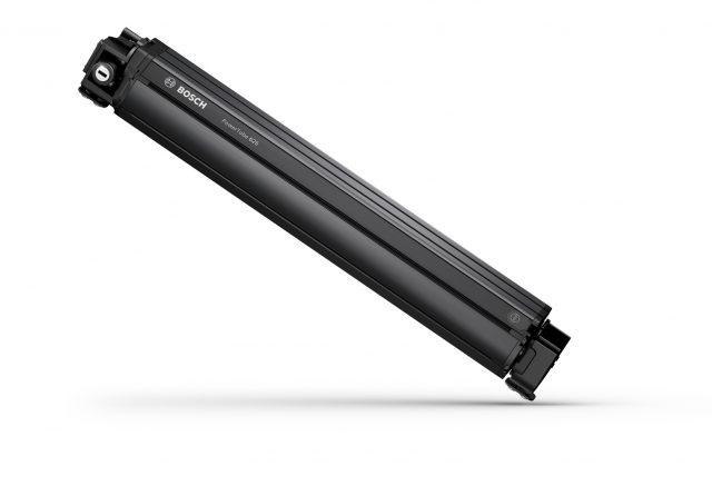 Bosch PowerTube 625