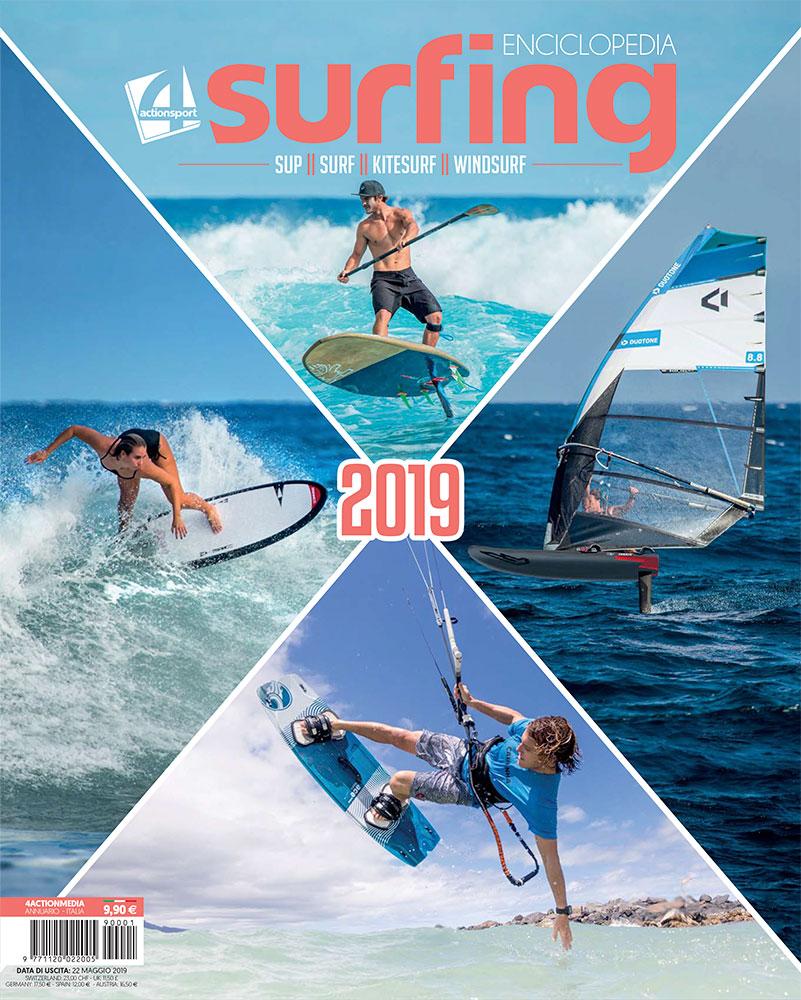 4Surfing #2019