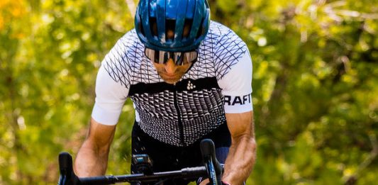 Cannondale Topstone by 4actionsport
