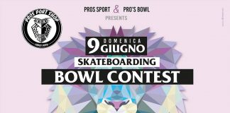 a-balin-contest-bowl-vicenza