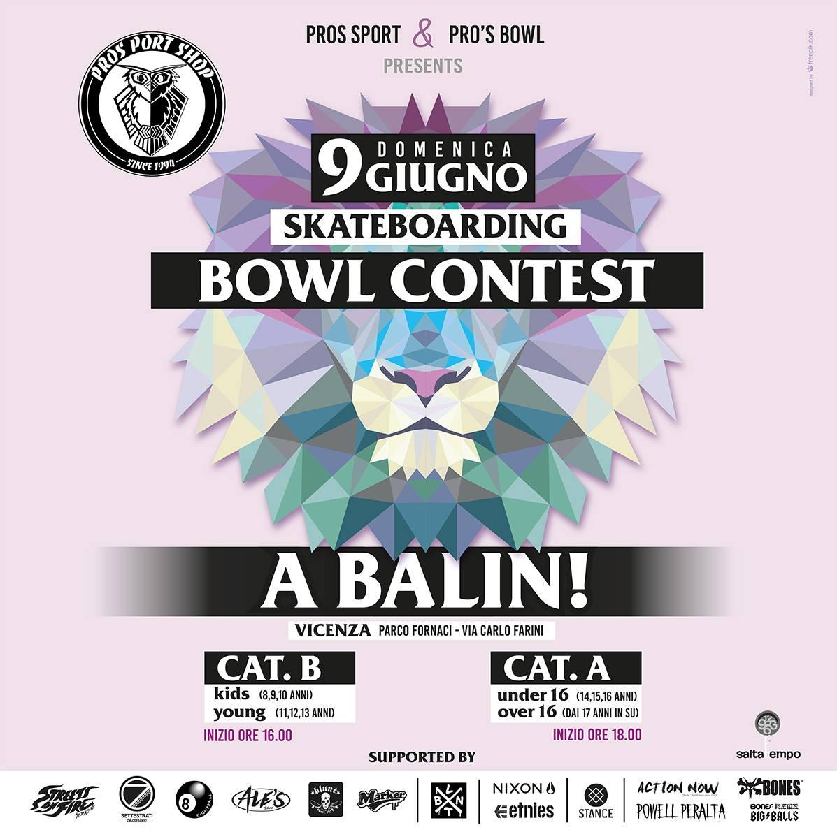 a-balin-contest-bowl-vicenza
