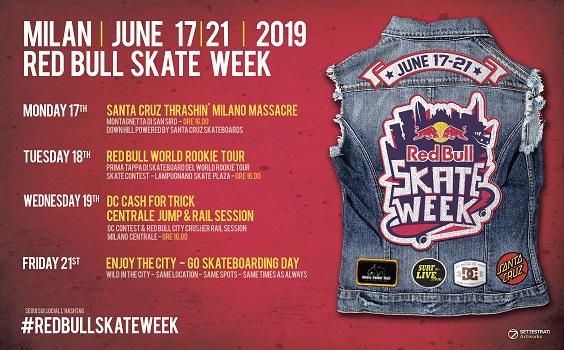 redbull-skate-week-2019