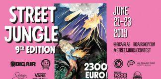 street-jungle-2019