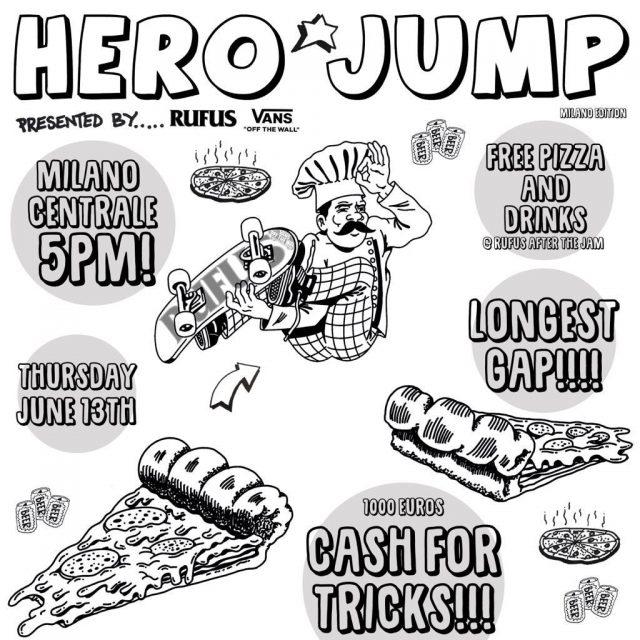 vans-rufus-mc-jump