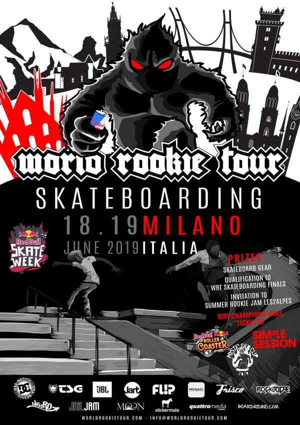 world-rookie-tour-skateboarding-milano