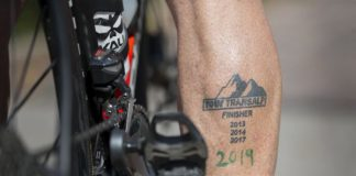 TOUR TRANSALP 2021 REGISTRATION & CANCELLATION