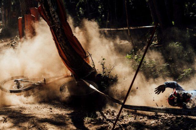 Polvere e buche a Vallnord