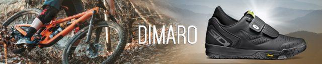 Sidi Dimaro