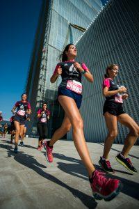 SALOMON RUNNING MILANO il 23 settembre 4ActionSport