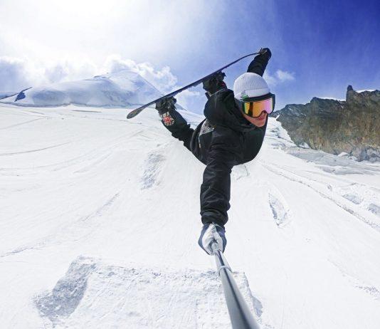 sven thorgen snowboard