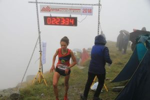 Camilla-Magliano-vincitrice-Ivrea-Mombarone-foto-Pantacolor.jpg