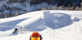 par moore k2 snowboard