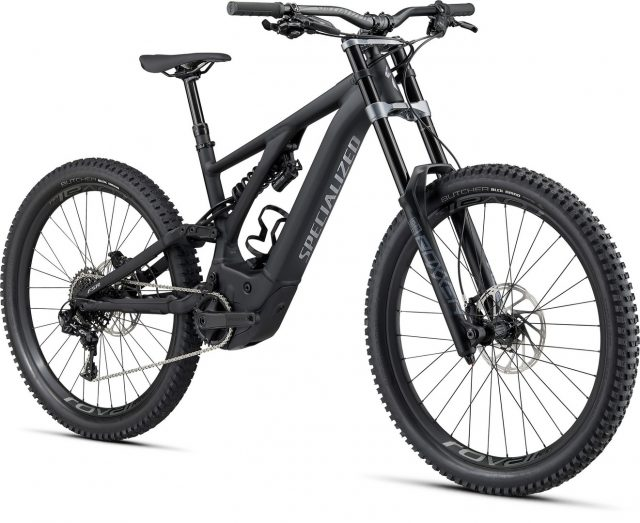 Specialized Turbo Kenevo Expert - 6.699 €