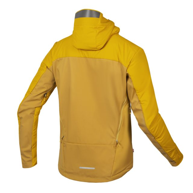 Endura MT500 Freezing Point Jacket