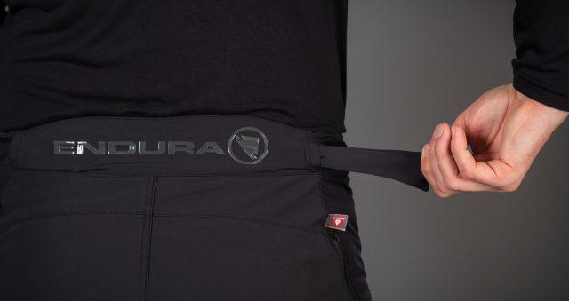 Endura MT500 Freezing Point Trousers