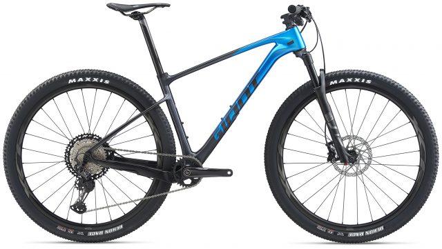 XtC Advanced SL 29 1 - 4.299 €
