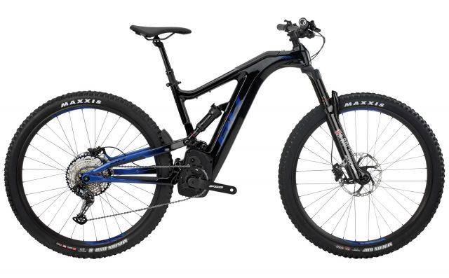 BH AtomX Carbon Lynx 5.5 Pro - 5.999,90 €