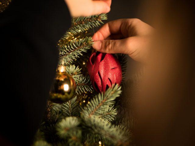 Met Natale