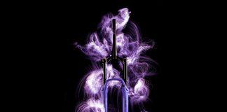 Formula Selva C Ultraviolet