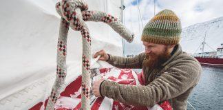 patagonia Tutti i componenti dei pile Better Sweater™ sono ora realizzati al 100% in materiali riciclati… eccetto i dentini della zip!