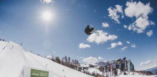 seiser alm freeski world cup
