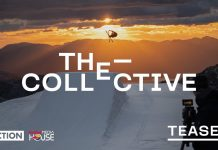 FACTION the collective