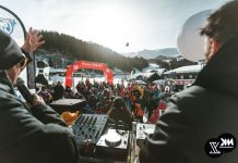 pila 2020 snowboard