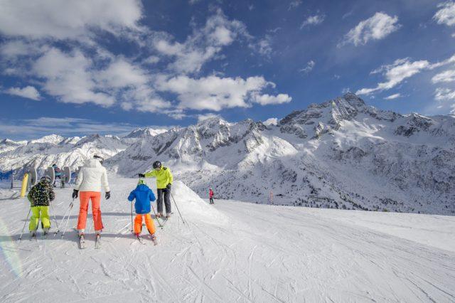 scigratis ponte di legno 2020 offerte sci