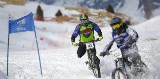 La Winter DH 2020