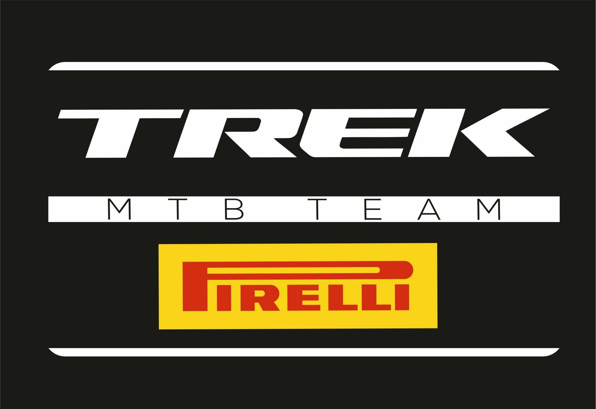 Team Trek Pirelli