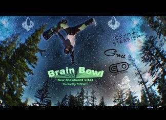 brain bowl