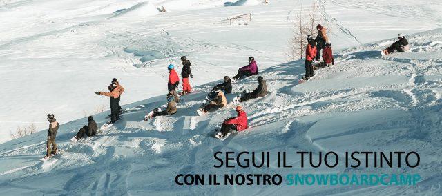 livigno snowboardcamp
