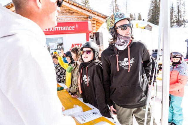 alta badia snowpark qparks 2020