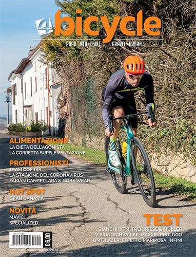 4Bicycle #04 – 2020