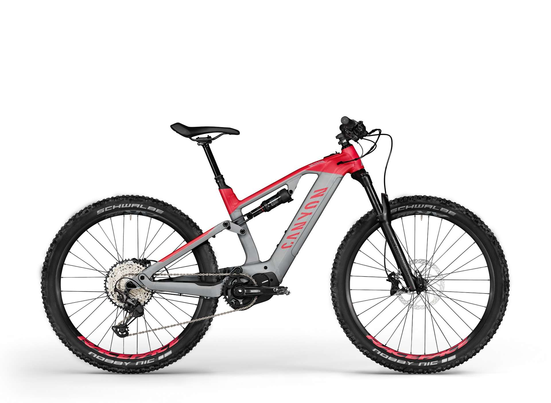 Canyon Neuron:ON WMN 7.0 - 3.599 €