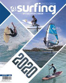 4Surfing #2020