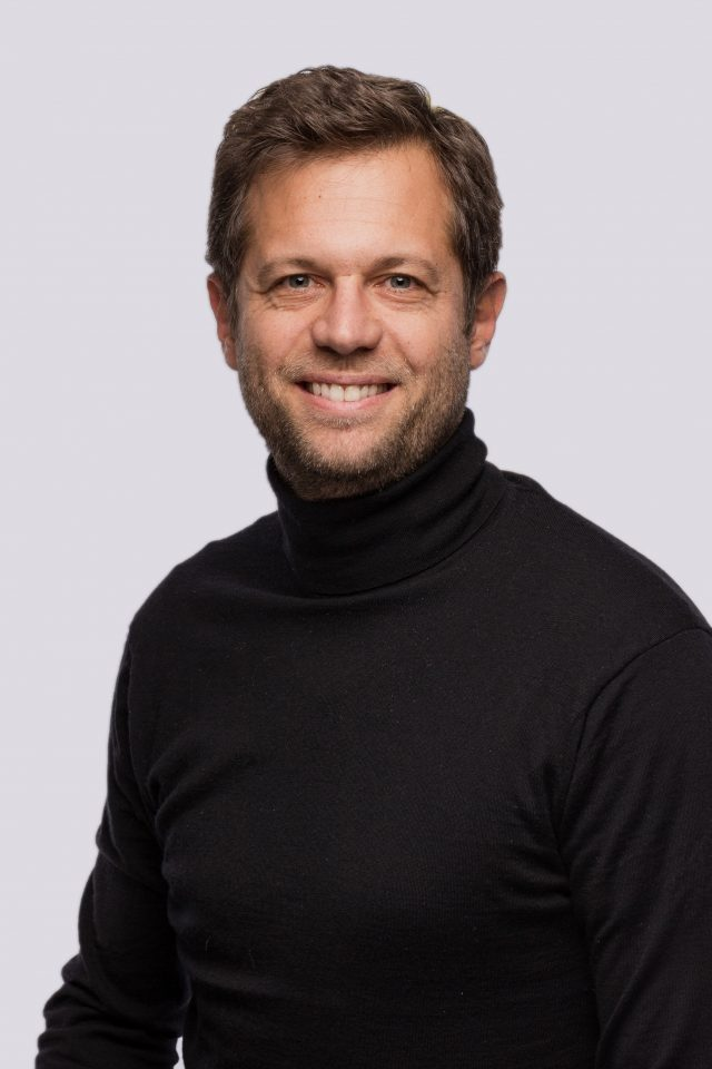 Alexandre-ISRAEL