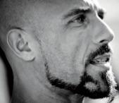 Ignazio Antonacci, guru di runningzen.net e nostro assiduo collaboratore