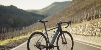 Canyon_Endurace_ON_©peterbender__0312