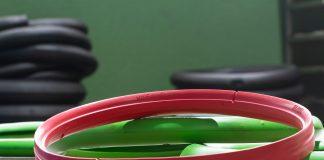 TechnoMousse Red Poison & Green Constrinctor